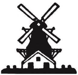 Mühlenbau Vaags & Groot Wesseldijk GmbH